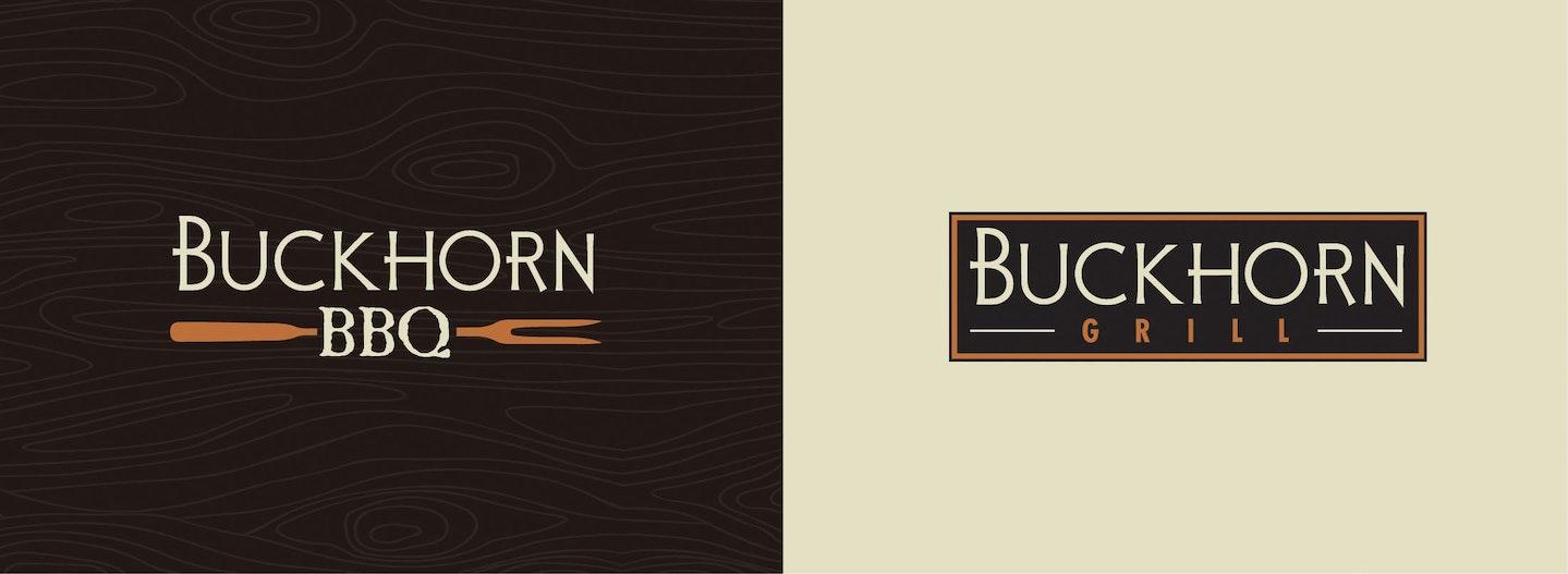 sacramento restaurant design buckhorn grill bbq