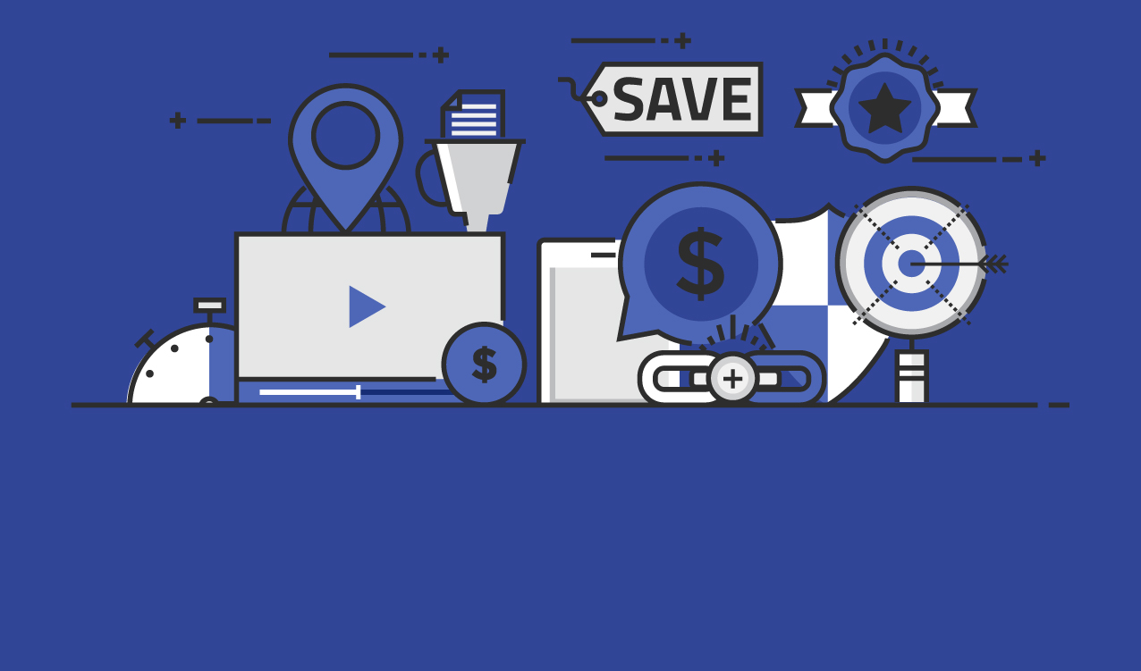 How To Save Money On Web Design Scribe Creative Agency