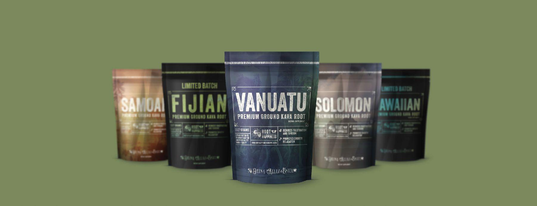 supplement packaging design food branding logo